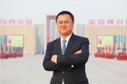 盘点中国十大煤炭富豪:内蒙古煤炭富豪最多