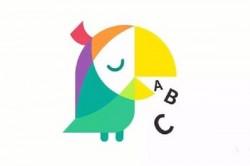 盘点启蒙英语前十排行app榜单:让你的孩子更早接触外语
