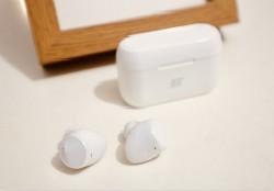 全球蓝牙耳机十大品牌排行榜