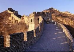 盘点世界上最重的十大建筑,中国两处上榜