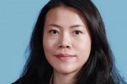 盘点中国最有钱的十大女人