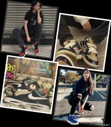 耐克20年新款盘点-耐克2020新款男鞋女鞋集合