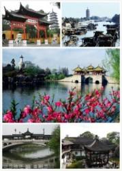 扬州特产有哪些易于携带-扬州特产便于送人的礼品