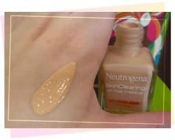 敏感肌粉底液哪些好用?-不脱妆的夏日敏感肌粉底液最新推荐