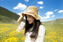 新疆十大最受欢迎的景点,新疆十个最好玩的地方