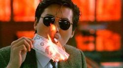 盘点十大最贵名烟排行榜-一盒价值10万美金