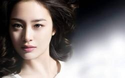 2020韩国女明星人气排行榜-韩国女明星人气排行榜前十名