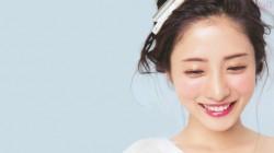 2020日本女演员收入排行榜-日本女演员收入排行前十名