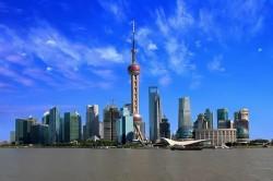 2020中国城市GDP百强榜-2020中国城市GDP排行榜