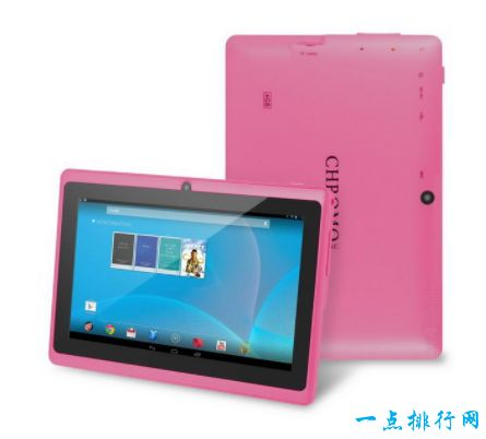 Chromo Inc 7″ Tablet Google Android 4.4
